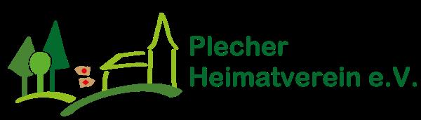 Plecher Heimatverein e.V.