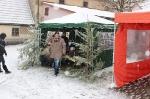 Weihnachtsmarkt 2015_13