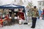 Weihnachtsmarkt 2015_22