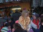 Weihnachtsmarkt 2015_3