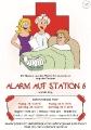 Alarm auf Station 6_1