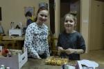 Basteln für den Weihnachtsmarkt_4