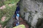 Tag des Wanderns 2019 - Wanderung zur Geißlochhöhle_11