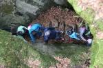 Tag des Wanderns 2019 - Wanderung zur Geißlochhöhle_12