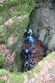Tag des Wanderns 2019 - Wanderung zur Geißlochhöhle_13
