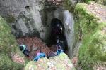 Tag des Wanderns 2019 - Wanderung zur Geißlochhöhle_14