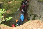 Tag des Wanderns 2019 - Wanderung zur Geißlochhöhle_16
