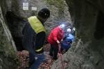 Tag des Wanderns 2019 - Wanderung zur Geißlochhöhle_20