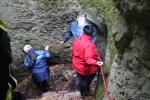 Tag des Wanderns 2019 - Wanderung zur Geißlochhöhle_21
