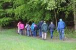 Tag des Wanderns 2019 - Wanderung zur Geißlochhöhle_6
