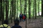 Tag des Wanderns 2019 - Wanderung zur Geißlochhöhle_7