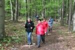 Tag des Wanderns 2019 - Wanderung zur Geißlochhöhle_8