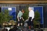 Theater-Familien-Nachmittag