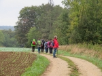 Wanderung zum Glatzenstein_19