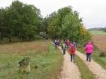 Wanderung zum Glatzenstein_20