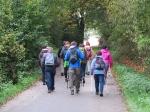 Wanderung zum Glatzenstein_2