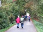 Wanderung zum Glatzenstein_3