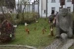 Osterbrunnen_13