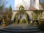 Osterbrunnen_2