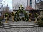 Osterbrunnen_3