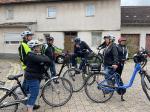 """E-Bike-Tour """"Markige Meilensteine""""_14"""