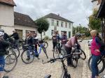 """E-Bike-Tour """"Markige Meilensteine""""_15"""