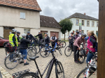 """E-Bike-Tour """"Markige Meilensteine""""_16"""