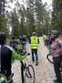 """E-Bike-Tour """"Markige Meilensteine""""_17"""