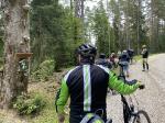 """E-Bike-Tour """"Markige Meilensteine""""_18"""