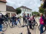 """E-Bike-Tour """"Markige Meilensteine""""_1"""