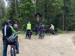 """E-Bike-Tour """"Markige Meilensteine""""_22"""