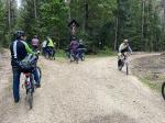 """E-Bike-Tour """"Markige Meilensteine""""_23"""
