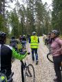 """E-Bike-Tour """"Markige Meilensteine""""_2"""