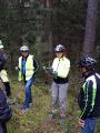 """E-Bike-Tour """"Markige Meilensteine""""_6"""