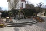 Osterbrunnen 2021_25