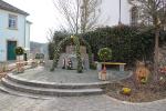 Osterbrunnen 2021_27